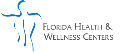 Florida Health & Wellness Centers